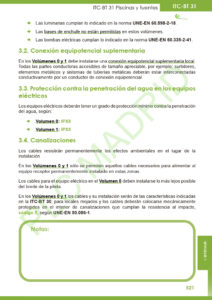 https://www.plcmadrid.es/wp-content/uploads/2021/02/ITC31_07-212x300.jpg