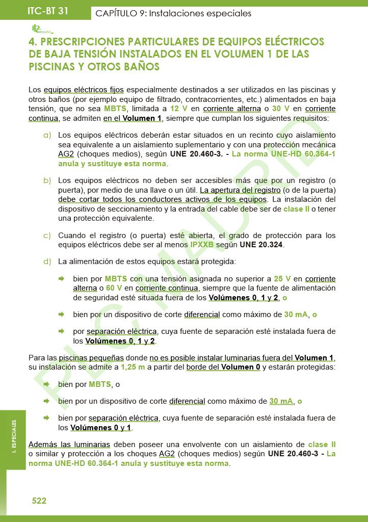 https://www.plcmadrid.es/wp-content/uploads/2021/02/ITC31_08.jpg