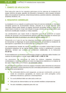 https://www.plcmadrid.es/wp-content/uploads/2021/02/ITC32_02-212x300.jpg