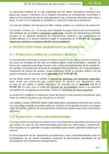 https://www.plcmadrid.es/wp-content/uploads/2021/02/ITC32_03-212x300.jpg