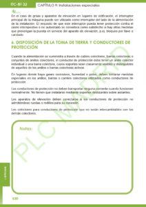 https://www.plcmadrid.es/wp-content/uploads/2021/02/ITC32_06-212x300.jpg