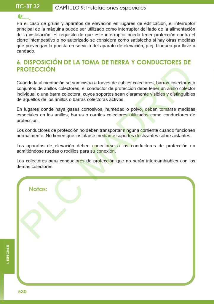 https://www.plcmadrid.es/wp-content/uploads/2021/02/ITC32_06.jpg
