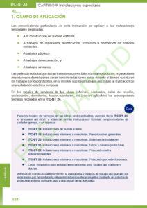 https://www.plcmadrid.es/wp-content/uploads/2021/02/ITC33_02-212x300.jpg