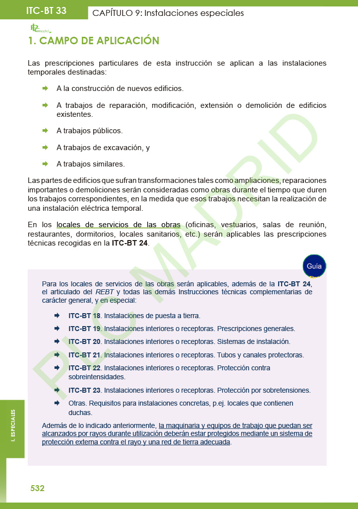 https://www.plcmadrid.es/wp-content/uploads/2021/02/ITC33_02.jpg