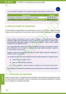 https://www.plcmadrid.es/wp-content/uploads/2021/02/ITC33_04-212x300.jpg