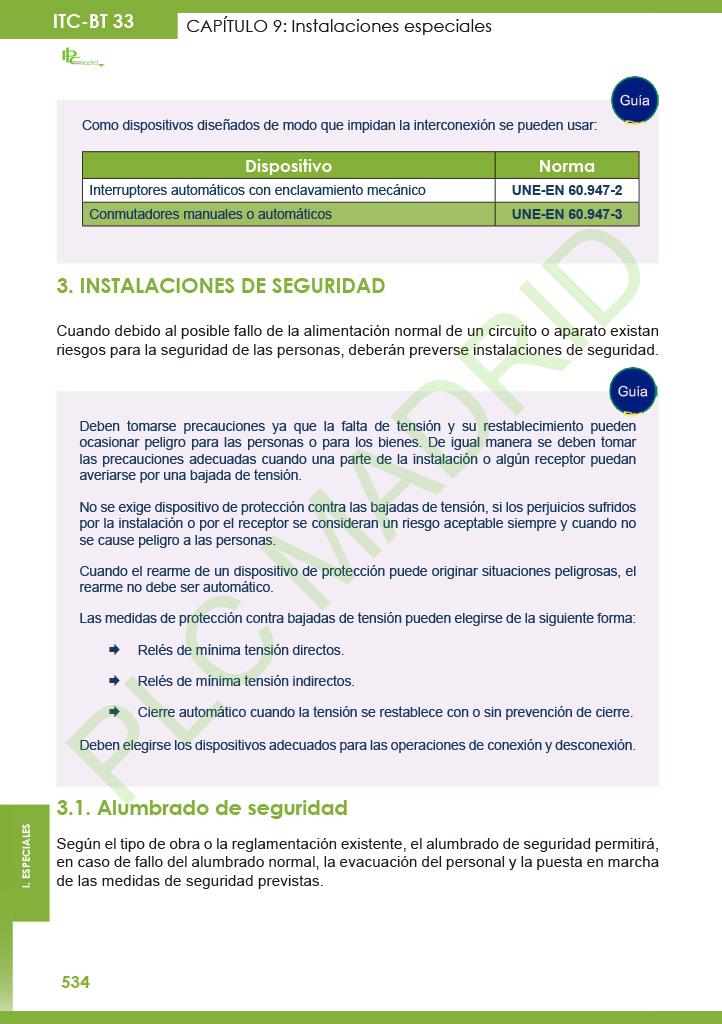 https://www.plcmadrid.es/wp-content/uploads/2021/02/ITC33_04.jpg