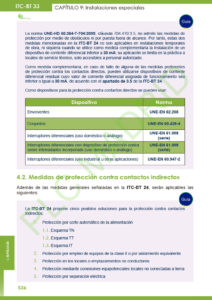https://www.plcmadrid.es/wp-content/uploads/2021/02/ITC33_06-212x300.jpg
