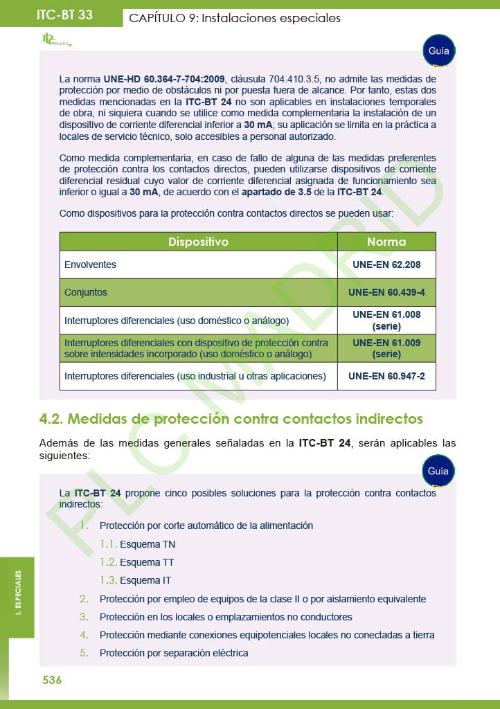 https://www.plcmadrid.es/wp-content/uploads/2021/02/ITC33_06.jpg