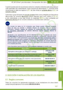 https://www.plcmadrid.es/wp-content/uploads/2021/02/ITC33_07-212x300.jpg
