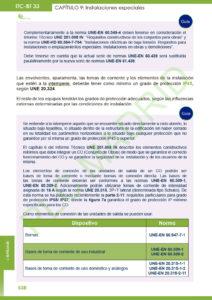 https://www.plcmadrid.es/wp-content/uploads/2021/02/ITC33_08-212x300.jpg