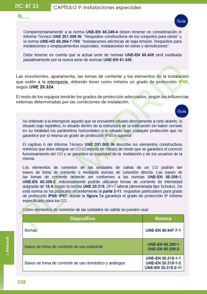 https://www.plcmadrid.es/wp-content/uploads/2021/02/ITC33_08.jpg
