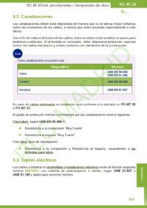https://www.plcmadrid.es/wp-content/uploads/2021/02/ITC33_09-212x300.jpg