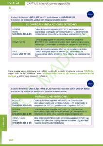 https://www.plcmadrid.es/wp-content/uploads/2021/02/ITC33_10-212x300.jpg