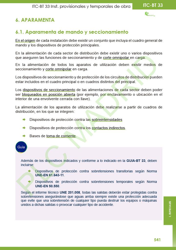 https://www.plcmadrid.es/wp-content/uploads/2021/02/ITC33_11.jpg