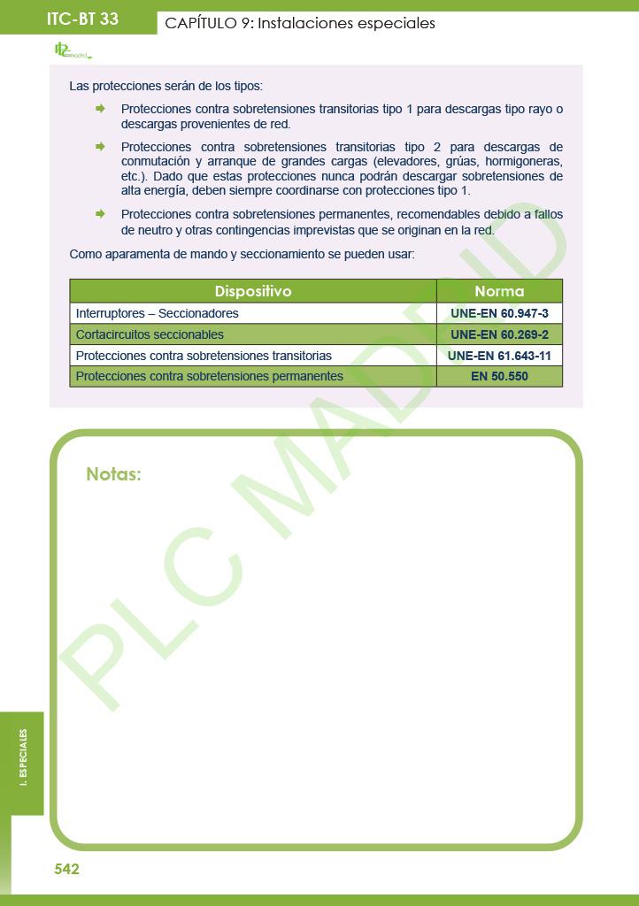 https://www.plcmadrid.es/wp-content/uploads/2021/02/ITC33_12.jpg