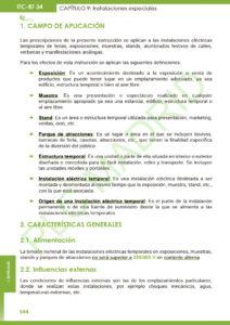 https://www.plcmadrid.es/wp-content/uploads/2021/02/ITC34_02-212x300.jpg