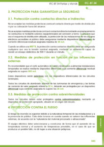 https://www.plcmadrid.es/wp-content/uploads/2021/02/ITC34_03-212x300.jpg