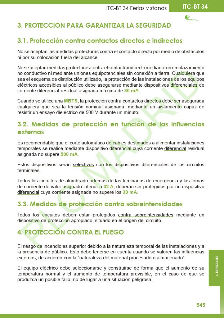 https://www.plcmadrid.es/wp-content/uploads/2021/02/ITC34_03.jpg