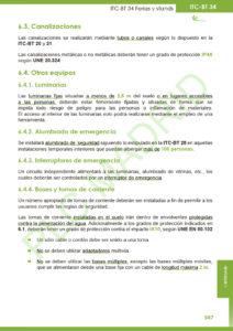 https://www.plcmadrid.es/wp-content/uploads/2021/02/ITC34_05-212x300.jpg
