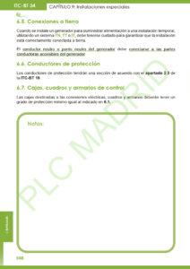 https://www.plcmadrid.es/wp-content/uploads/2021/02/ITC34_06-212x300.jpg