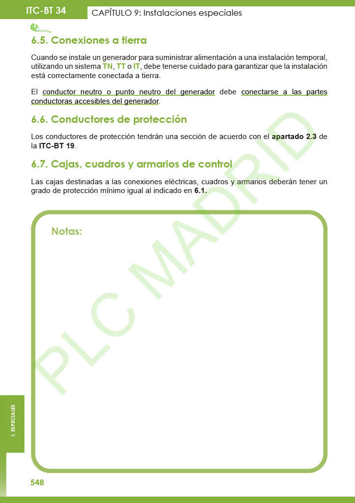 https://www.plcmadrid.es/wp-content/uploads/2021/02/ITC34_06.jpg