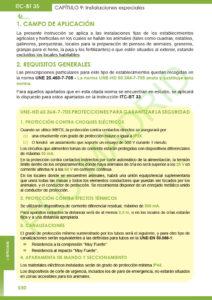 https://www.plcmadrid.es/wp-content/uploads/2021/02/ITC35_01-212x300.jpg