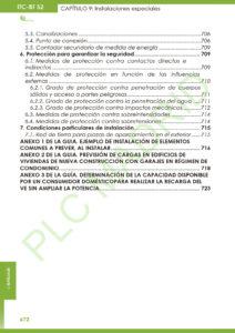 https://www.plcmadrid.es/wp-content/uploads/2021/02/ITC52_02-212x300.jpg