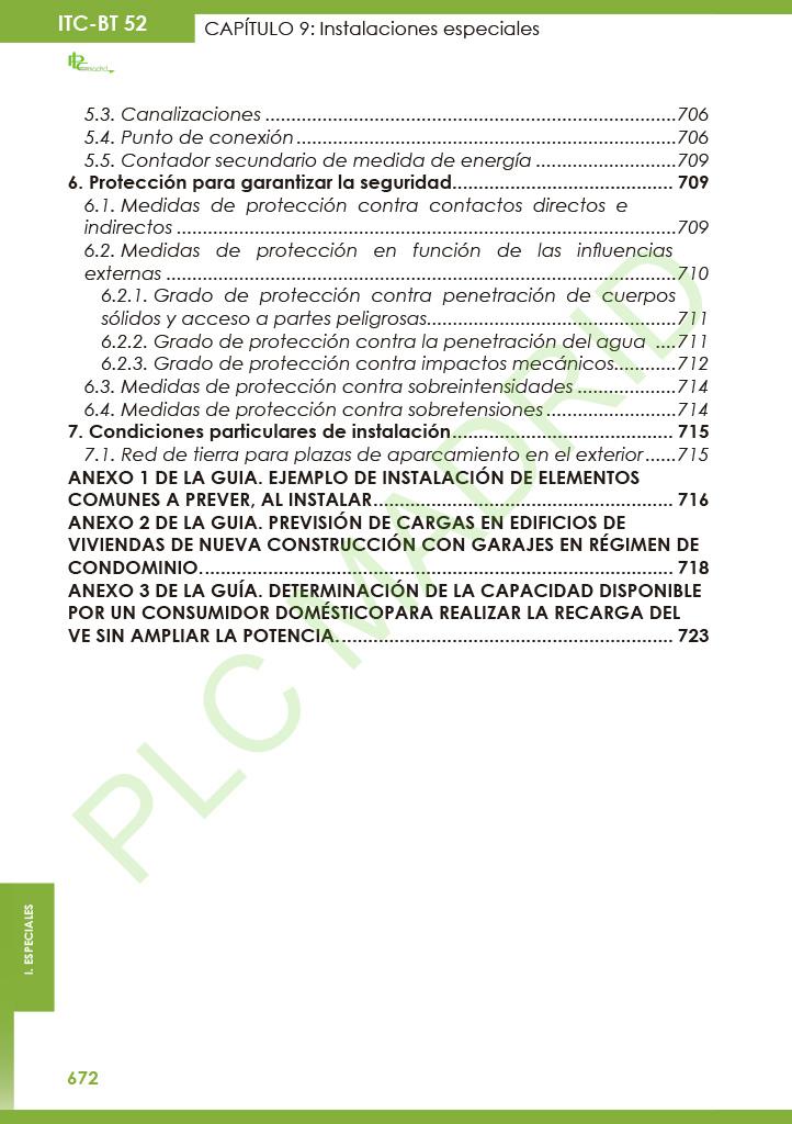 https://www.plcmadrid.es/wp-content/uploads/2021/02/ITC52_02.jpg