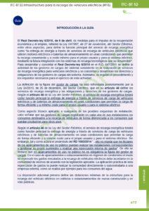 https://www.plcmadrid.es/wp-content/uploads/2021/02/ITC52_03-212x300.jpg
