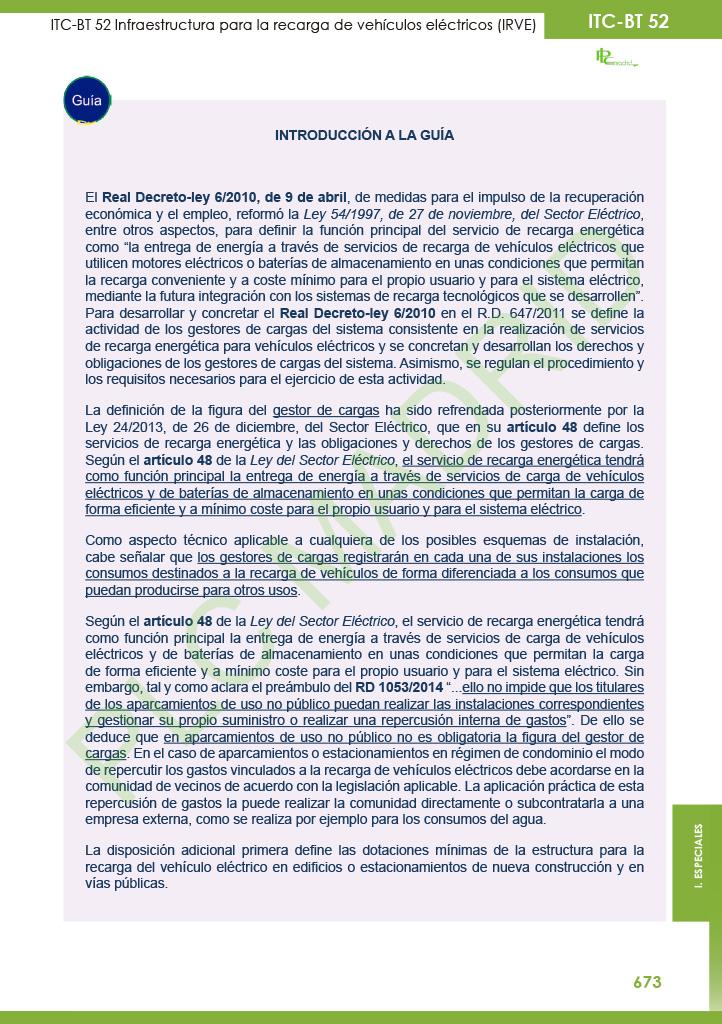 https://www.plcmadrid.es/wp-content/uploads/2021/02/ITC52_03.jpg