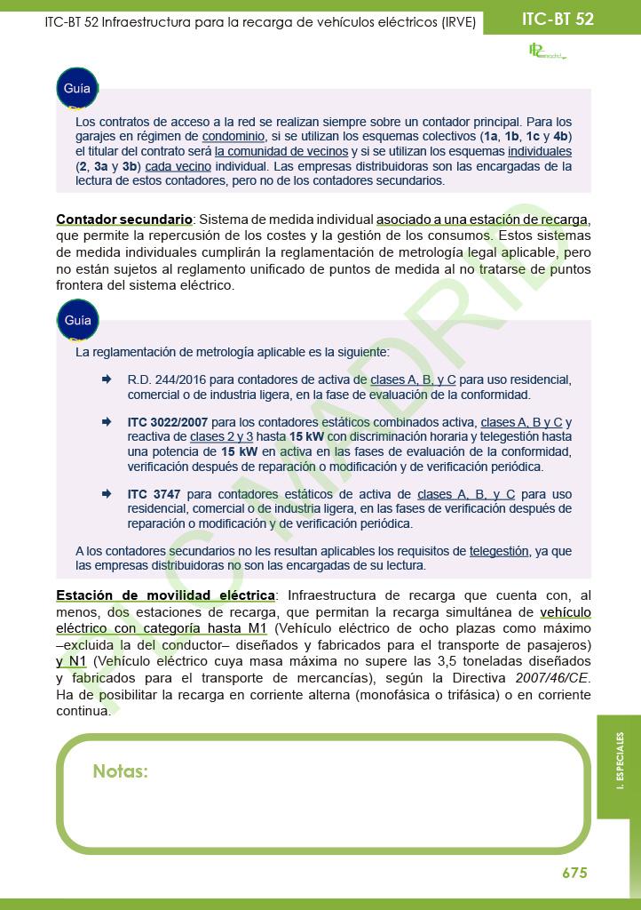https://www.plcmadrid.es/wp-content/uploads/2021/02/ITC52_05.jpg