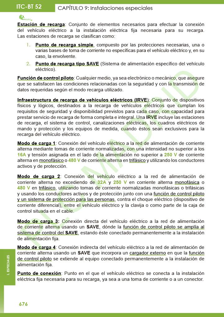 https://www.plcmadrid.es/wp-content/uploads/2021/02/ITC52_06.jpg