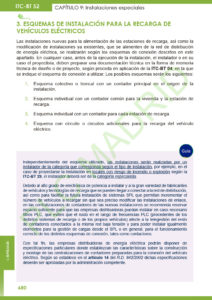 https://www.plcmadrid.es/wp-content/uploads/2021/02/ITC52_10-212x300.jpg