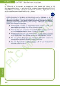 https://www.plcmadrid.es/wp-content/uploads/2021/02/ITC52_14-212x300.jpg