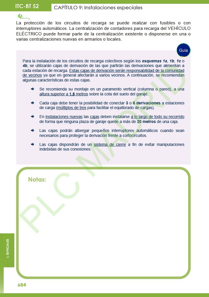 https://www.plcmadrid.es/wp-content/uploads/2021/02/ITC52_14.jpg