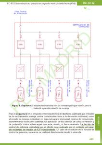 https://www.plcmadrid.es/wp-content/uploads/2021/02/ITC52_15-212x300.jpg