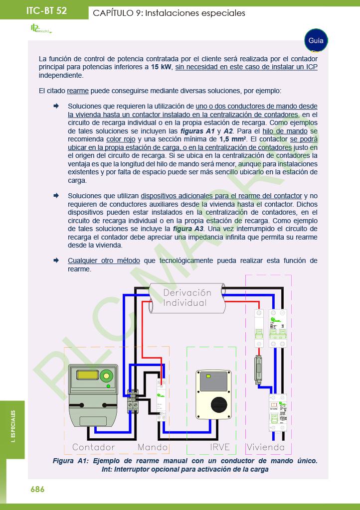 https://www.plcmadrid.es/wp-content/uploads/2021/02/ITC52_16.jpg