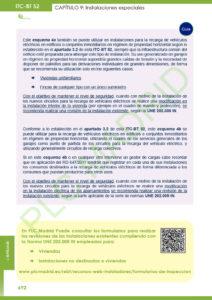 https://www.plcmadrid.es/wp-content/uploads/2021/02/ITC52_22-212x300.jpg