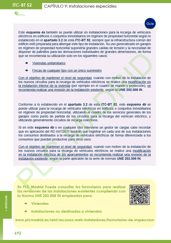 https://www.plcmadrid.es/wp-content/uploads/2021/02/ITC52_22.jpg