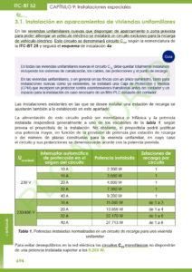 https://www.plcmadrid.es/wp-content/uploads/2021/02/ITC52_24-212x300.jpg