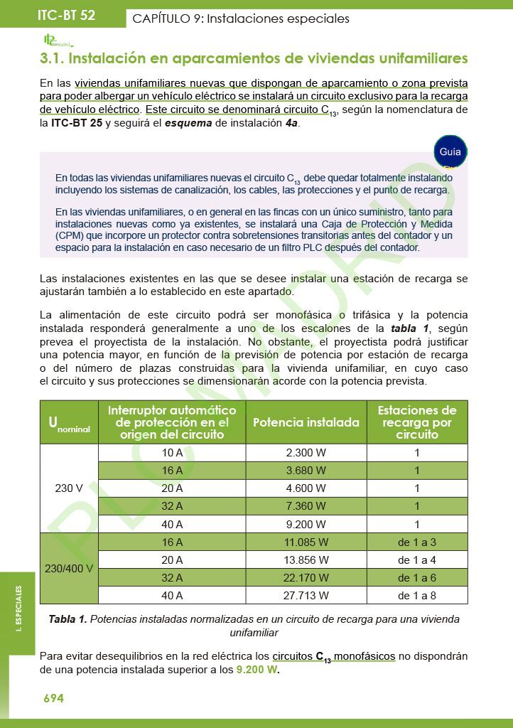 https://www.plcmadrid.es/wp-content/uploads/2021/02/ITC52_24.jpg
