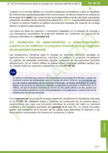 https://www.plcmadrid.es/wp-content/uploads/2021/02/ITC52_25-212x300.jpg