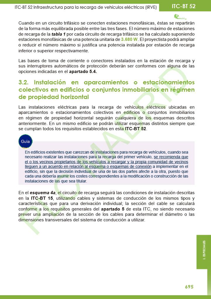 https://www.plcmadrid.es/wp-content/uploads/2021/02/ITC52_25.jpg