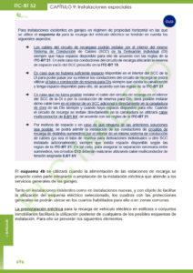 https://www.plcmadrid.es/wp-content/uploads/2021/02/ITC52_26-212x300.jpg