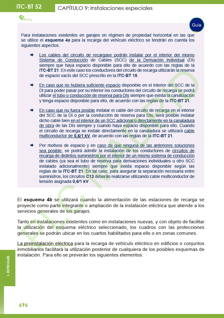 https://www.plcmadrid.es/wp-content/uploads/2021/02/ITC52_26.jpg