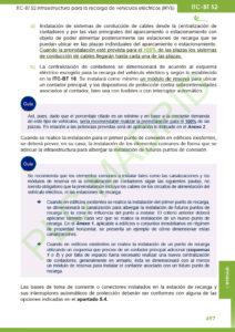 https://www.plcmadrid.es/wp-content/uploads/2021/02/ITC52_27-212x300.jpg