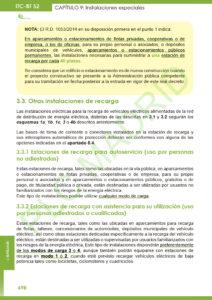 https://www.plcmadrid.es/wp-content/uploads/2021/02/ITC52_28-212x300.jpg