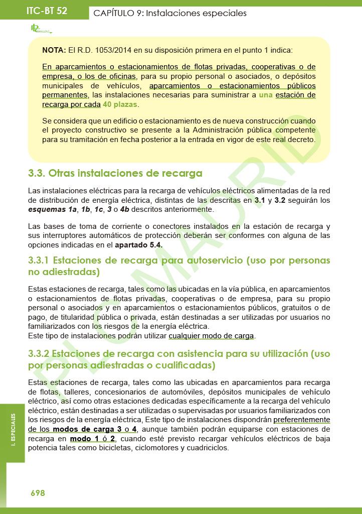 https://www.plcmadrid.es/wp-content/uploads/2021/02/ITC52_28.jpg