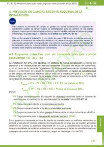 https://www.plcmadrid.es/wp-content/uploads/2021/02/ITC52_29-212x300.jpg