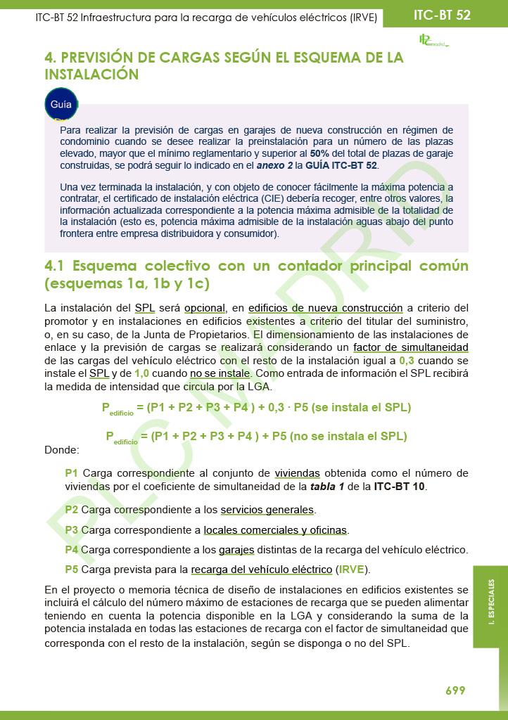 https://www.plcmadrid.es/wp-content/uploads/2021/02/ITC52_29.jpg